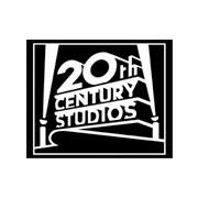20th-century-studios