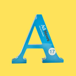 awards-adnews-17