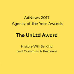 awards-adnews-2017