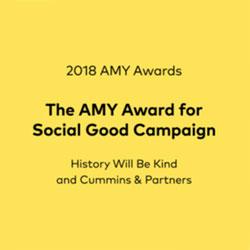 awards-amy-2018