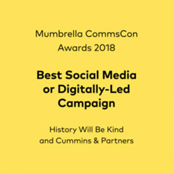 awards-bestsocialmedia-2018