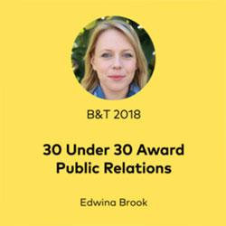 awards-bt-2018
