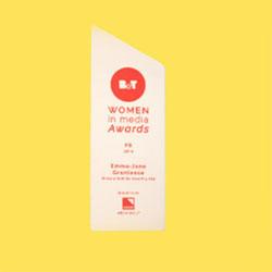 awards-bt