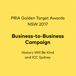 awards-btobc-2017