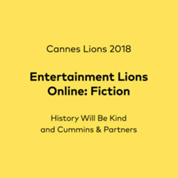awards-cannelions-2018