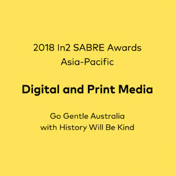 awards-digitalprintmedia-2017