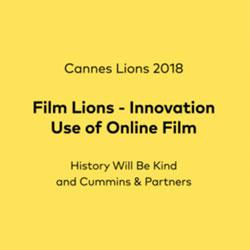 awards-filmlions-2018