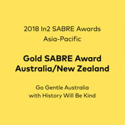 awards-goldsabre-2018