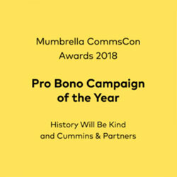 awards-mumbrella-2018