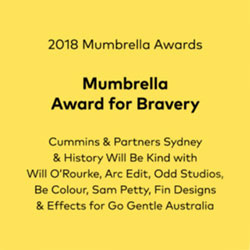 awards-mumbrellabravery-2018