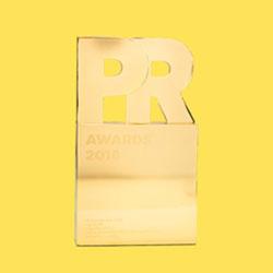 awards-pr2018-1