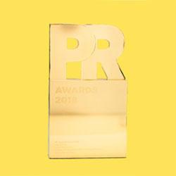 awards-pr2018