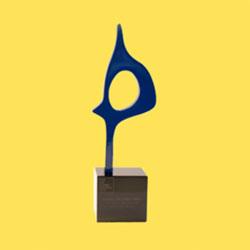 awards-trophy-1
