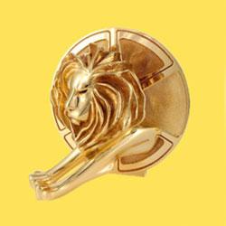 awards-trophy-4