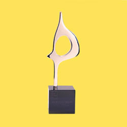 awards-trophy-5
