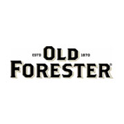 old-foster
