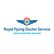 royal-flying-doctor-service