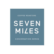 seven-miles