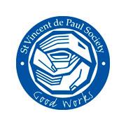 stvincent-de-paul-society
