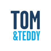tom-teddy